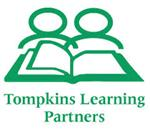 Tompkins Learning Partners logo